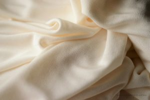 Types of Silk Fabrics - Silk Jerseys