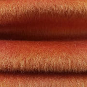 Types of fabrics and their uses- alpaca