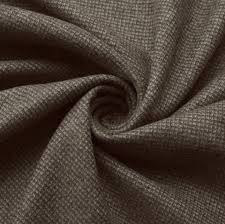 Types of fabrics and their uses- cashmere