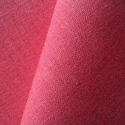 Types of fabrics and their uses- cotton