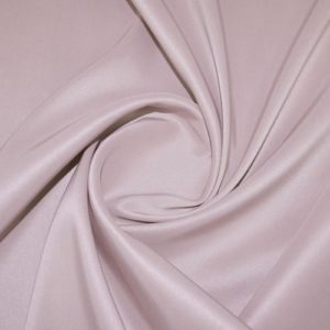 Types of Silk Fabrics - Duchess Satin