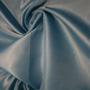 Types of fabrics and their uses- nylon