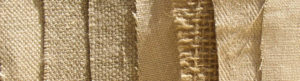 Types of fabric and their uses- hemp