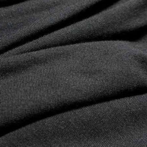Types of fabrics and their uses-lycra