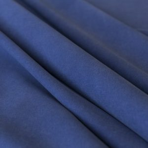 Types of fabrics and their uses- lyocell