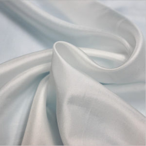 Types of Silk Fabrics - Habutai silk