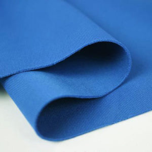 Types of fabrics and their uses- spandex