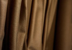 Types of fabrics and their uses- vicuna