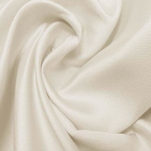 Types of Silk Fabrics - Silk Zibeline