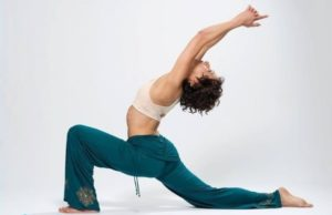 yoga for hip pain 5 hip opening yoga poses to relieve