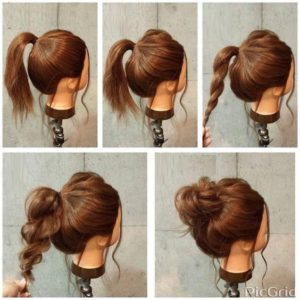 11 Cute Hairstyles For Long Hair For Everyday Style Lifestyle