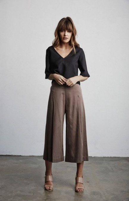 cotton palazzo pants for summers