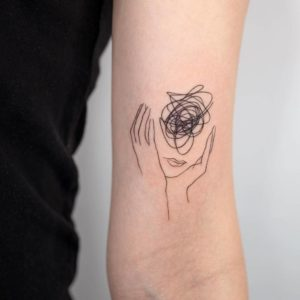tattoo tips for beginners