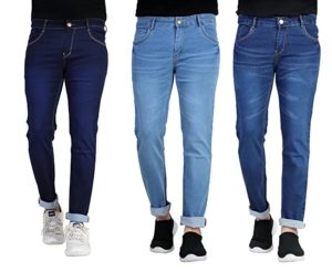 chinos vs jeans