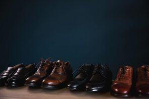 loafers vs oxfords